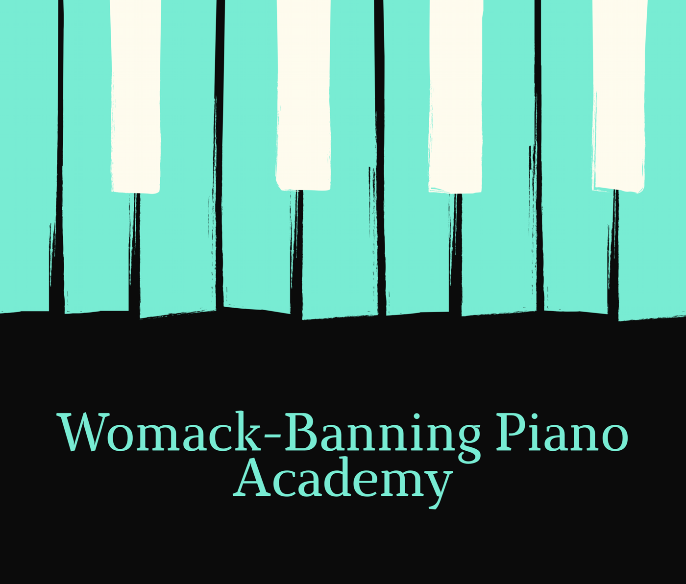 Womack-Banning Piano Academy